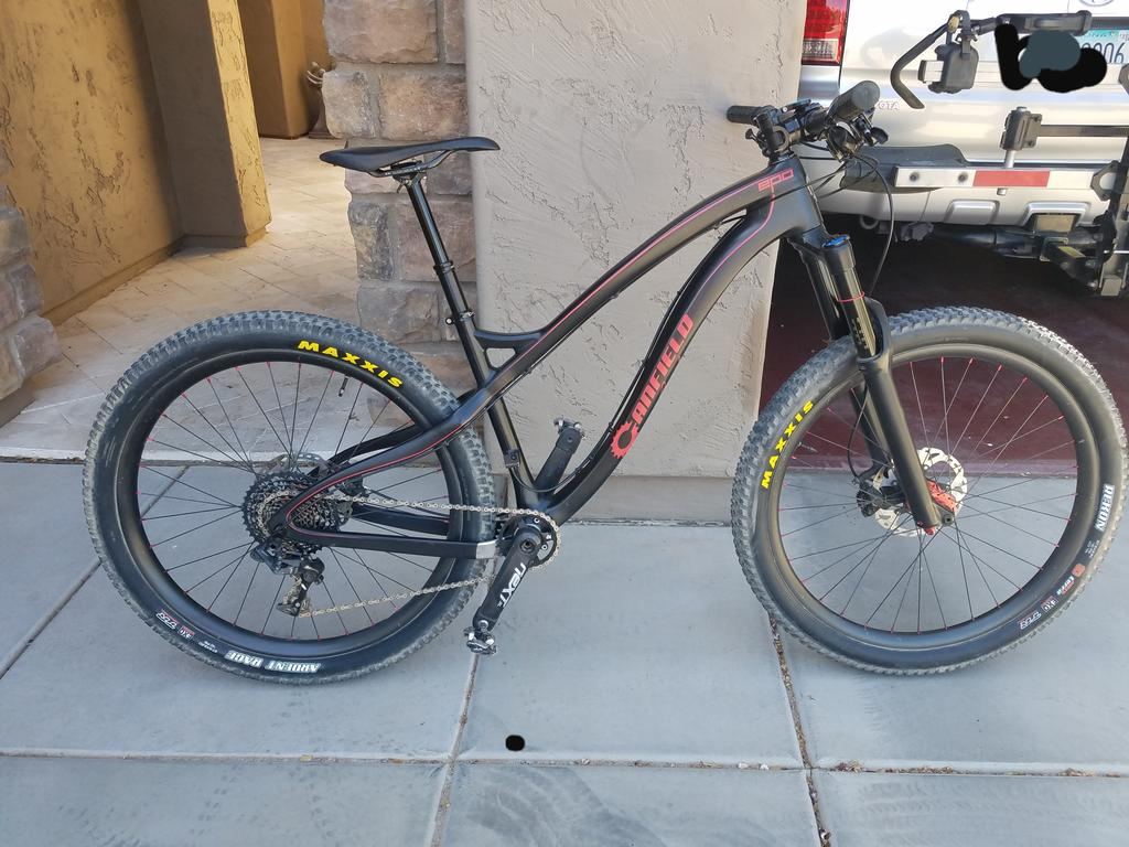 Canfield Brothers EPO Carbon 29er-20180620_200814b.jpg