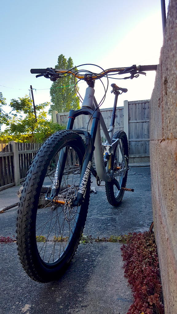 New innovative suspension from Tantrum Cycles. Any thoughts...-20180630_191659.jpg