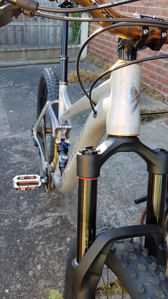 New innovative suspension from Tantrum Cycles. Any thoughts...-20180630_191737.jpg