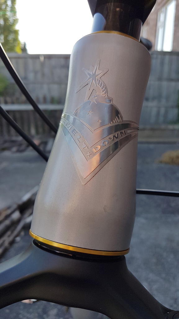 New innovative suspension from Tantrum Cycles. Any thoughts...-20180630_191911.jpg