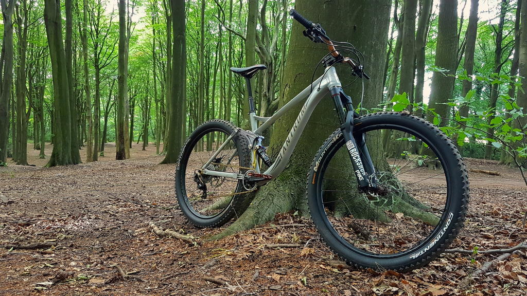 New innovative suspension from Tantrum Cycles. Any thoughts...-20180701_164616-copy.jpg