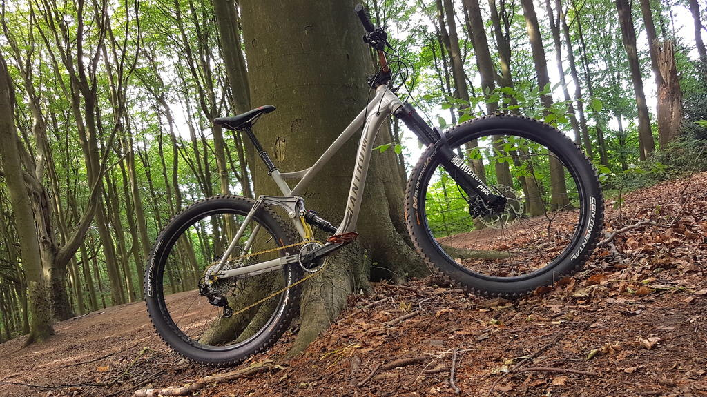 New innovative suspension from Tantrum Cycles. Any thoughts...-20180701_164748-copy.jpg