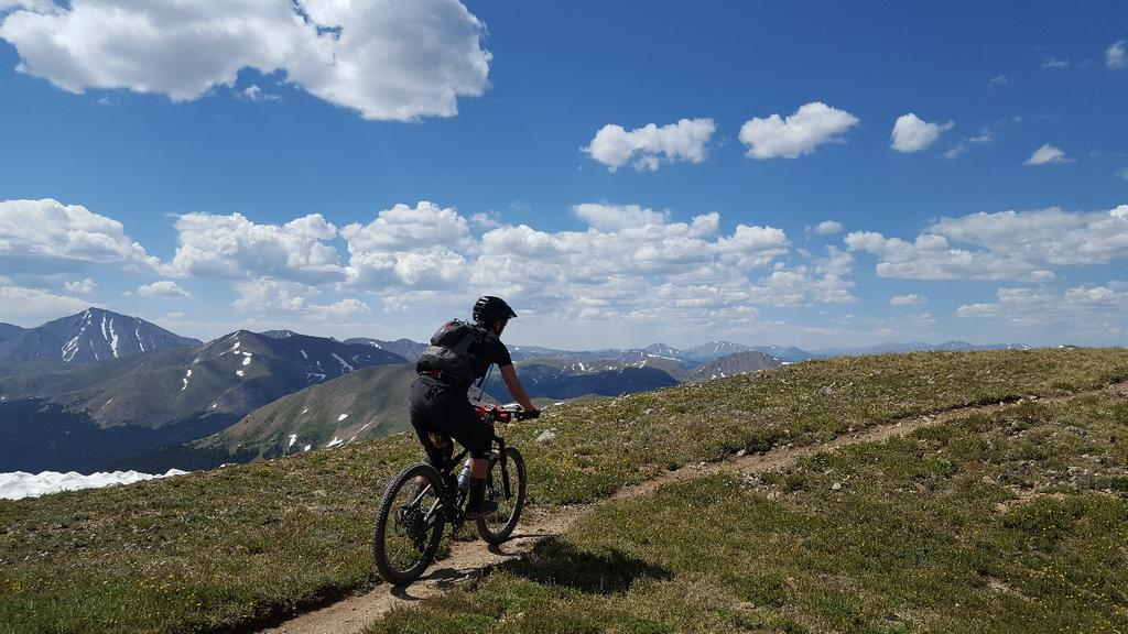 Do you like to get HIGH, man? (post your high country riding photos)-20180704_105243_resized.jpg