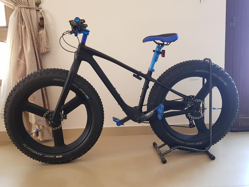 Daily fatbike pic thread-20180708_120729.jpg
