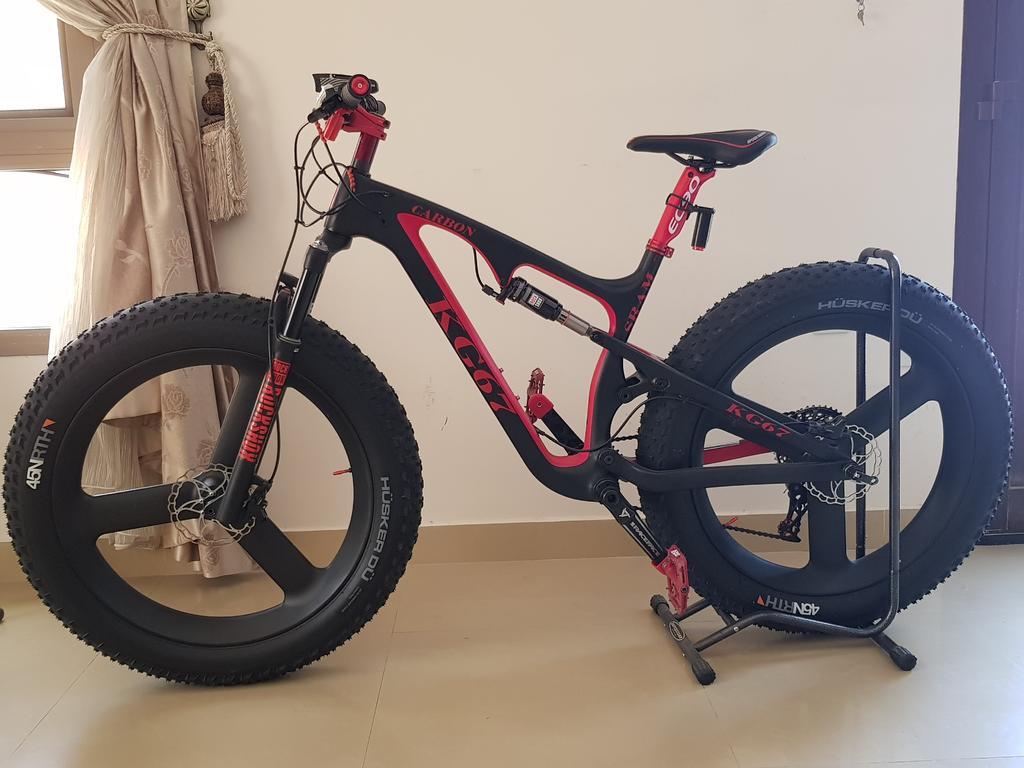 Daily fatbike pic thread-20180708_120908.jpg