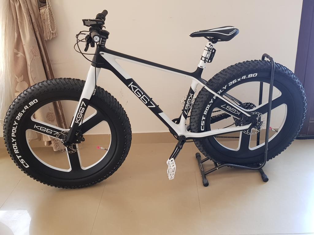 Daily fatbike pic thread-20180708_121035.jpg