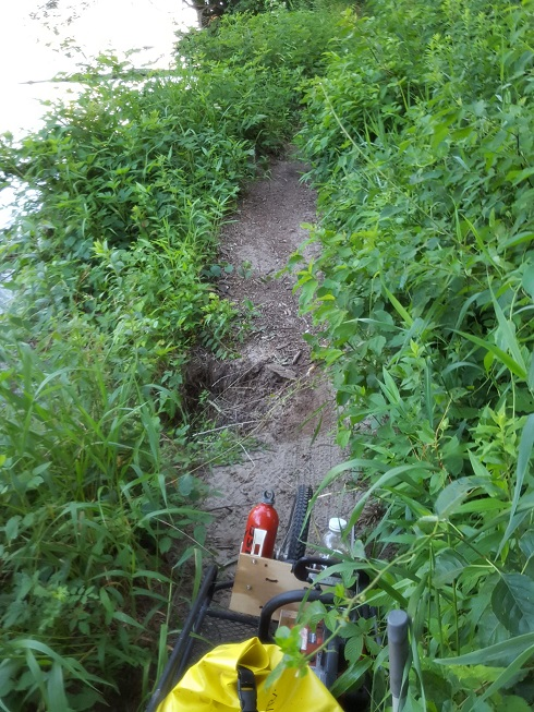 How would you repair this trail?-20180710_072758.jpg