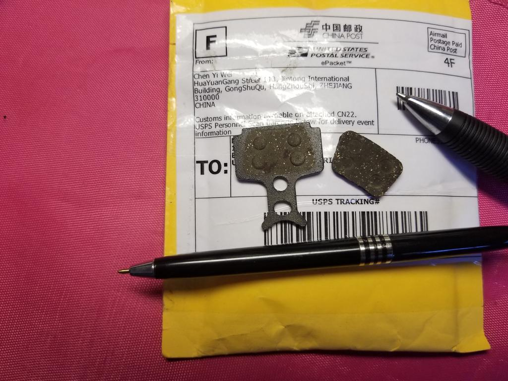 Cheap/chinese disc pads, worth it?-20180711_085144%5B1%5D.jpg