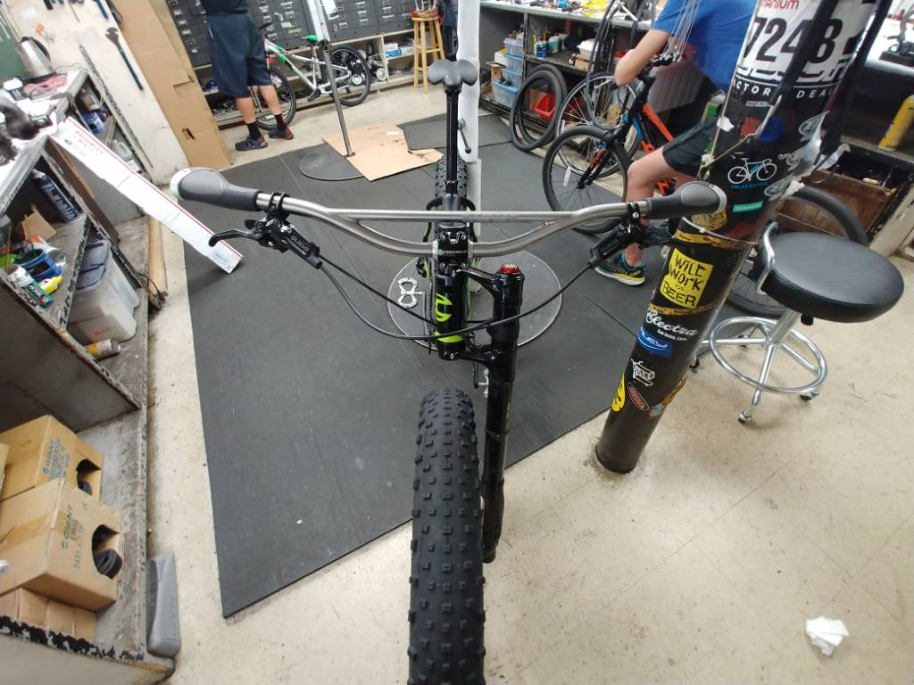 Is the Cannondale Fat CAAD 1 worth it?-20180806_123341.jpeg