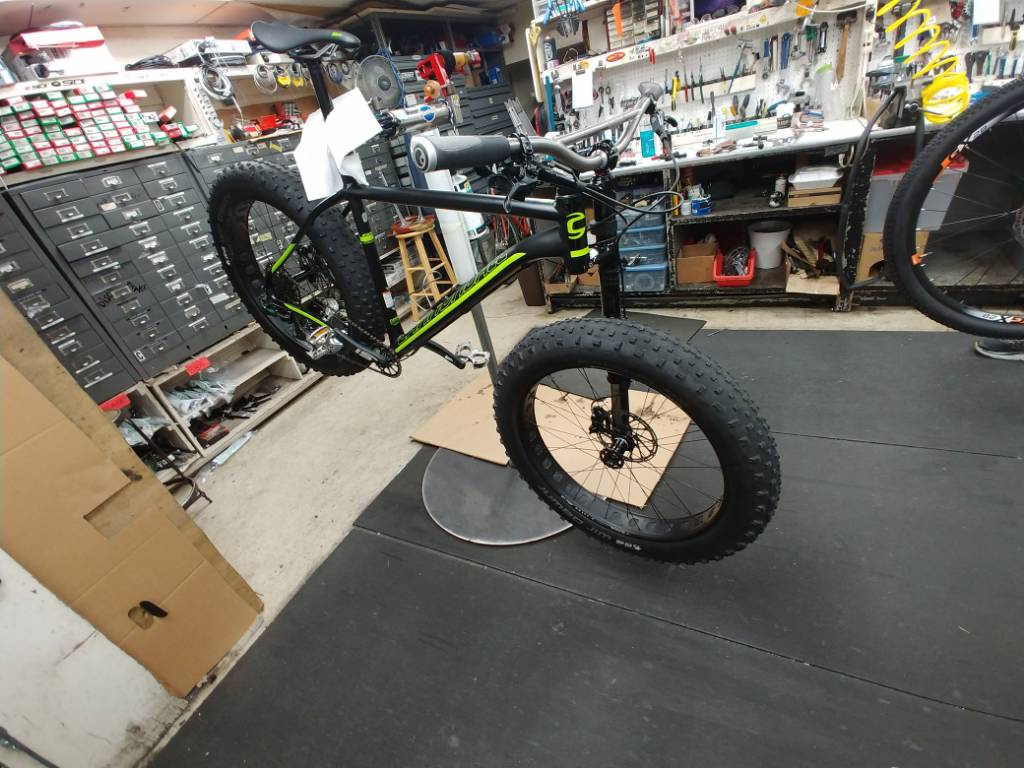 Is the Cannondale Fat CAAD 1 worth it?-20180806_124952.jpeg