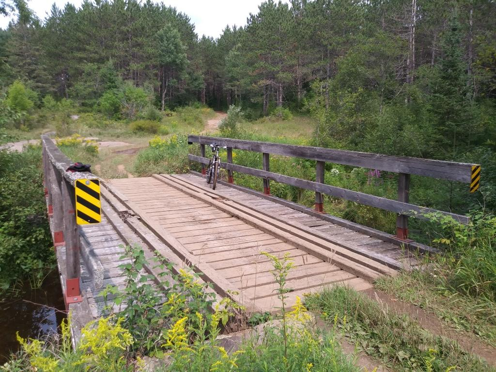 Bridges of Eastern Canada-20180818_e108-bridge-1_resized.jpg