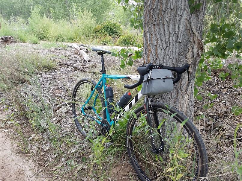 Post your 'cross bike-20180821_173150.jpg