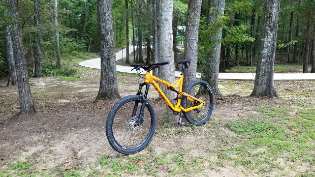 Post Pictures of your 27.5/ 650B Bike-20180822_132913.jpg