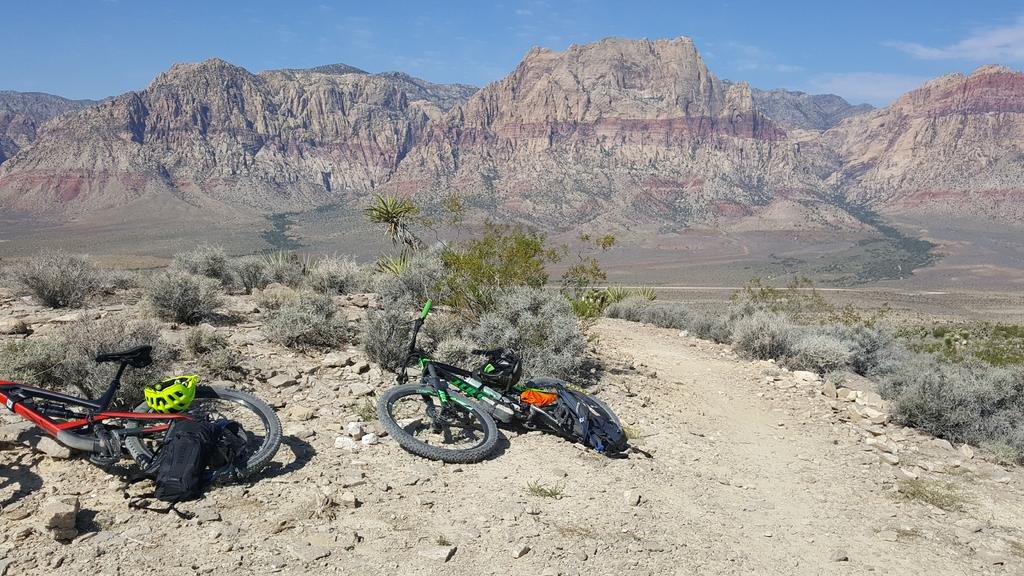 Riding+Geology= awesome!!!-20180826_094739.jpg