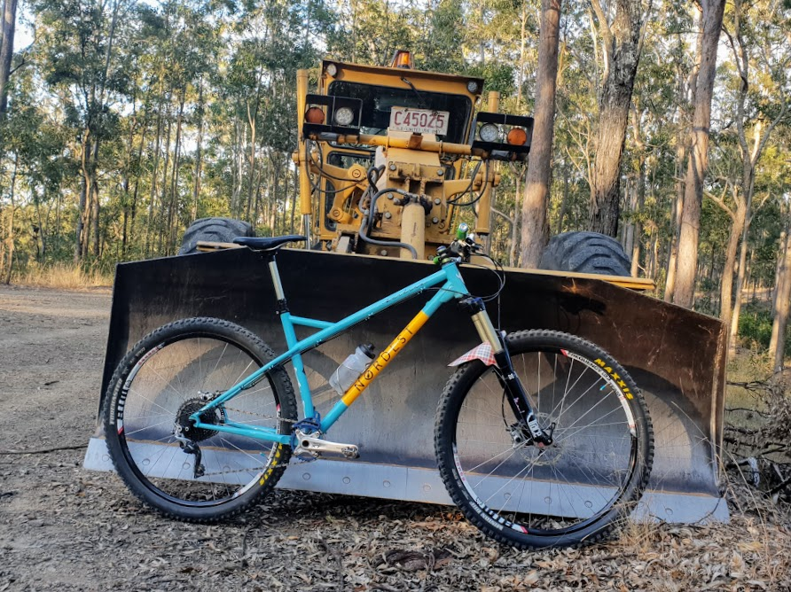 The All Mountain Hardtail Thread. Post up yours.-20180828_163110.jpg