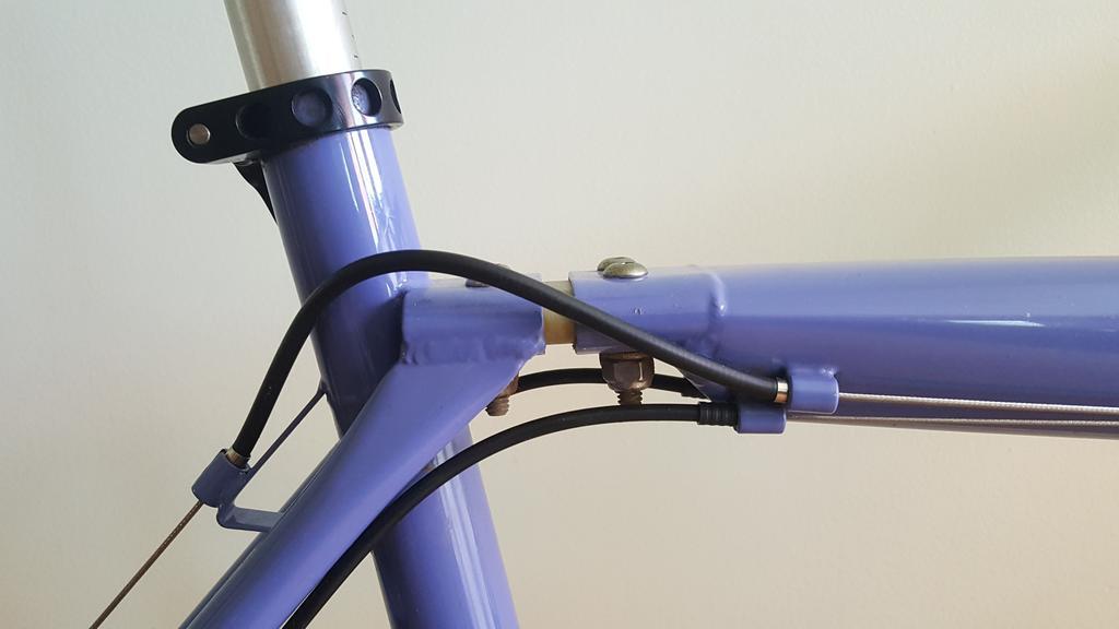 Official Slingshot Bikes Thread-20180829_130742_resized.jpg