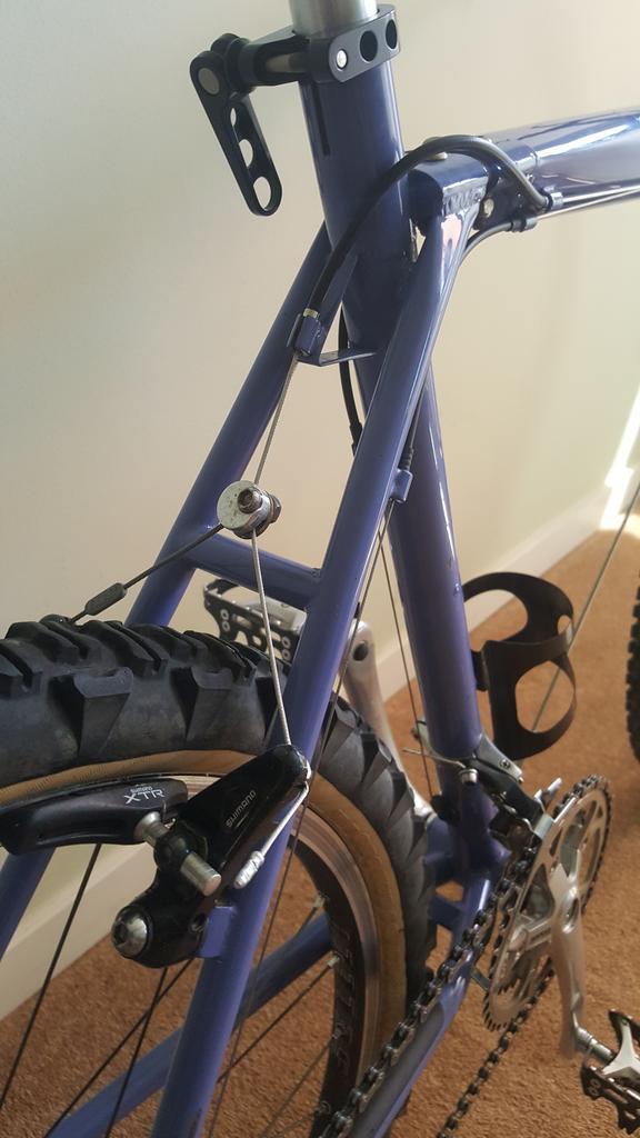 Official Slingshot Bikes Thread-20180829_134545_resized.jpg