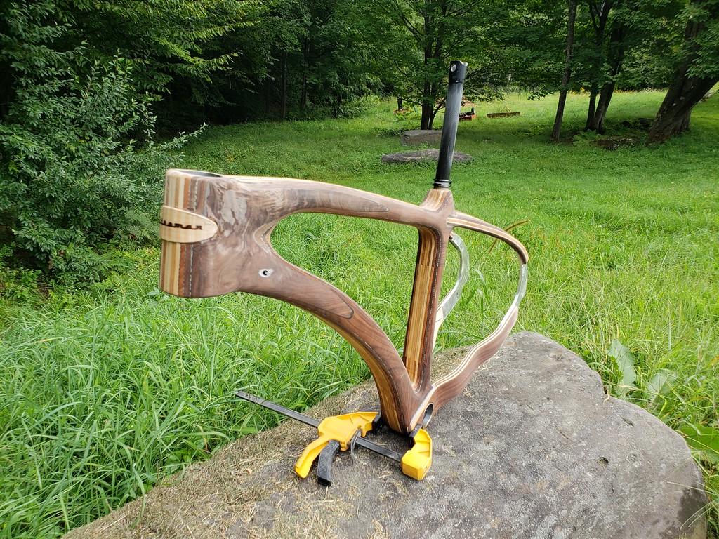 New project: Laminated wood mountain bike-20180831_104915-xl.jpg