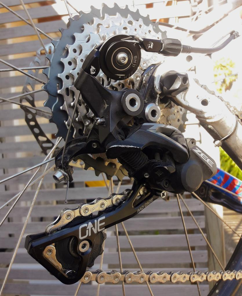 Post up your 1x drivetrains-20180901_104840.jpg