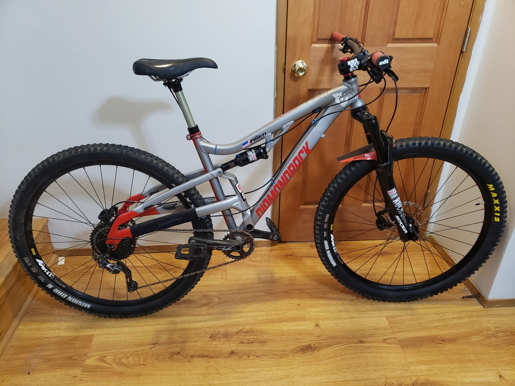 Post Pictures of your 29er-20180907_125726.jpg