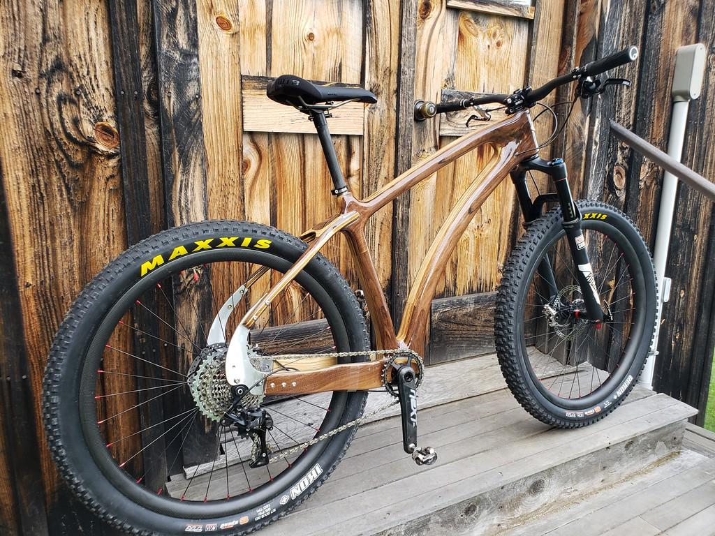 New project: Laminated wood mountain bike-20180907_180455-xl.jpg