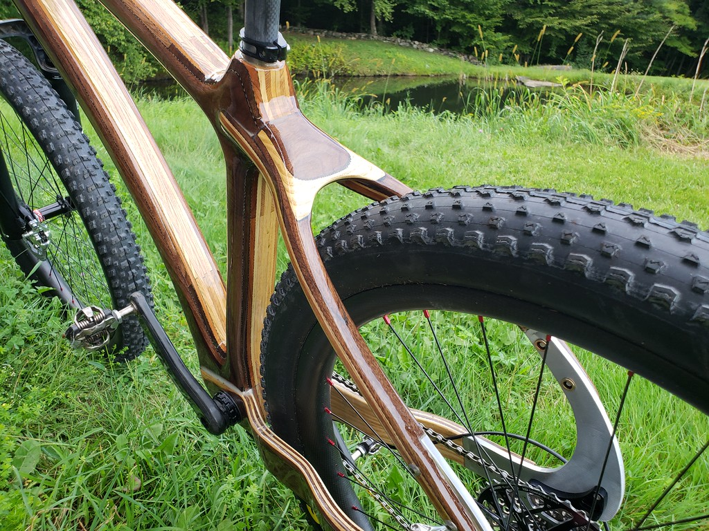 New project: Laminated wood mountain bike-20180907_180845-xl.jpg