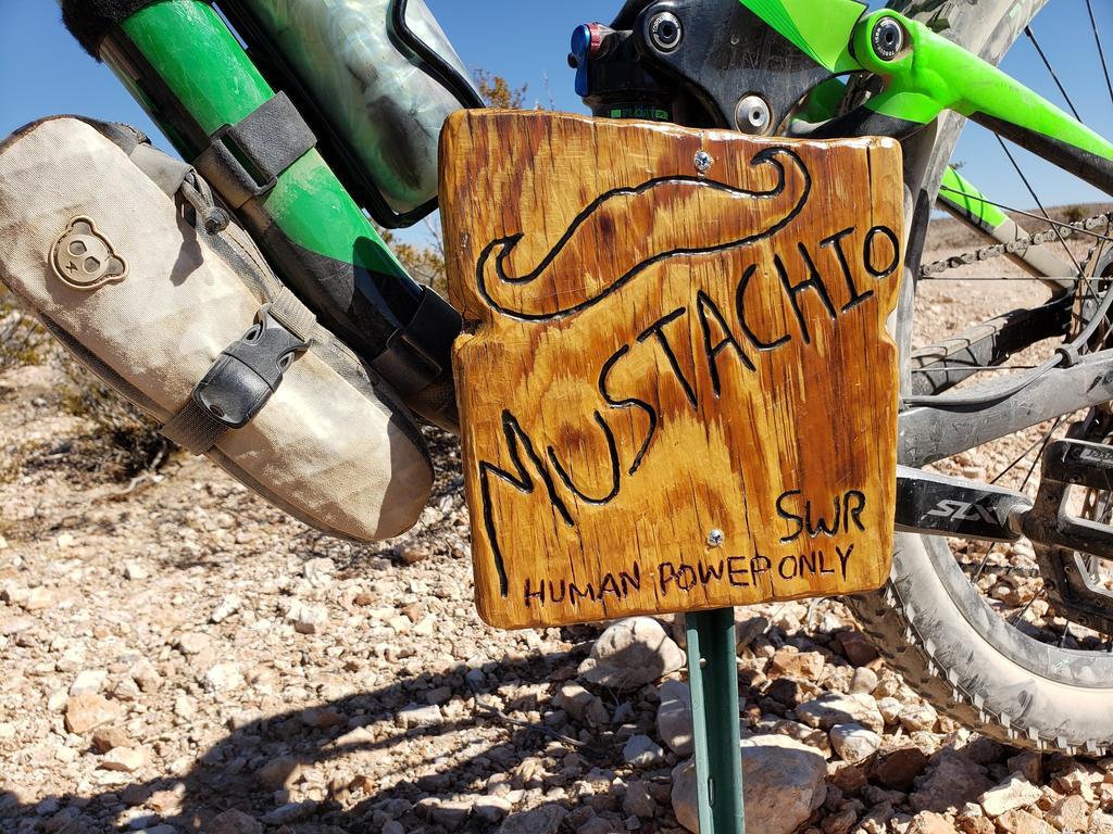 Bike + trail marker pics-20180908_095606.jpg