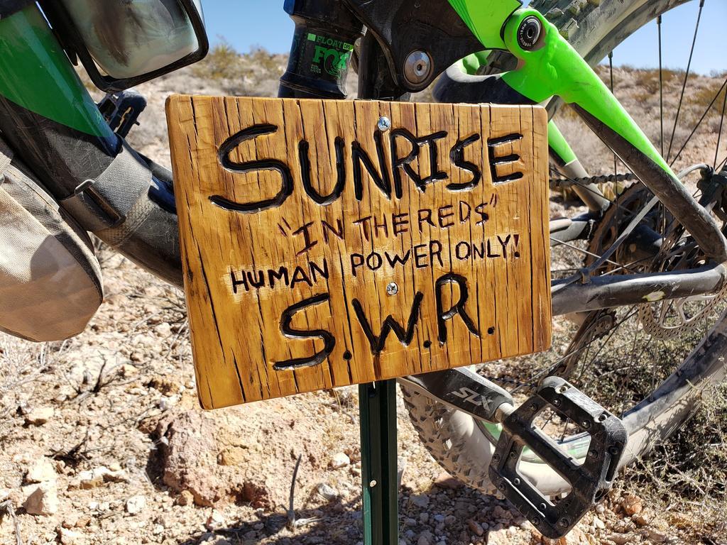 Bike + trail marker pics-20180908_100025.jpg