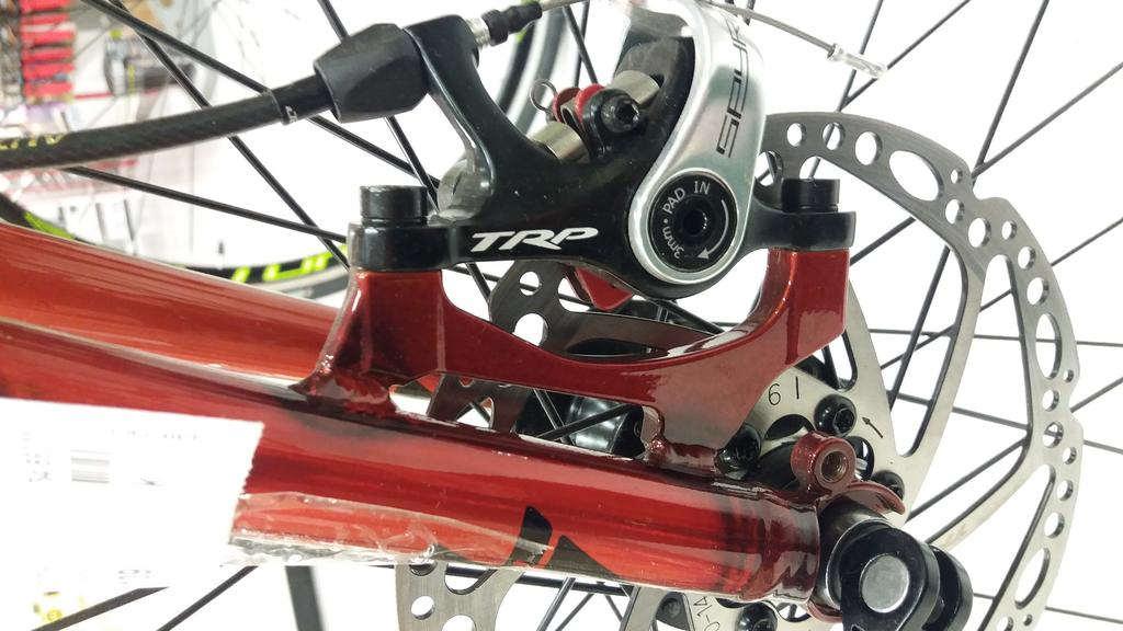 Questions about CroMoly frame quality-20180909_130801.jpg