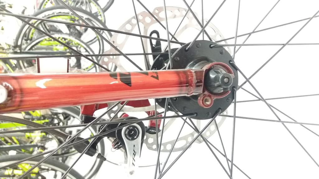 Questions about CroMoly frame quality-20180909_130949.jpg