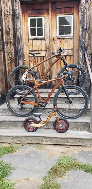 New project: Laminated wood mountain bike-20180909_161424-xl.jpg