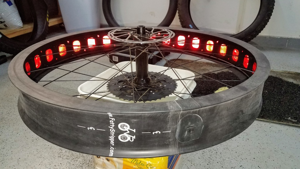 Fat Bike Rim vs Tire Size-20180919_203202.jpg