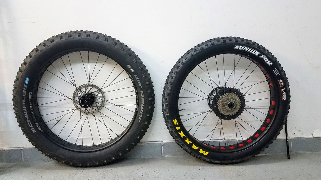 Fat Bike Rim vs Tire Size-20180919_211809.jpg