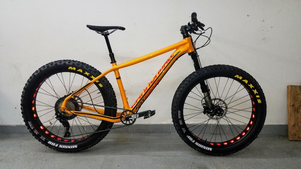 Fat Bike Rim vs Tire Size-20180919_224552.jpg