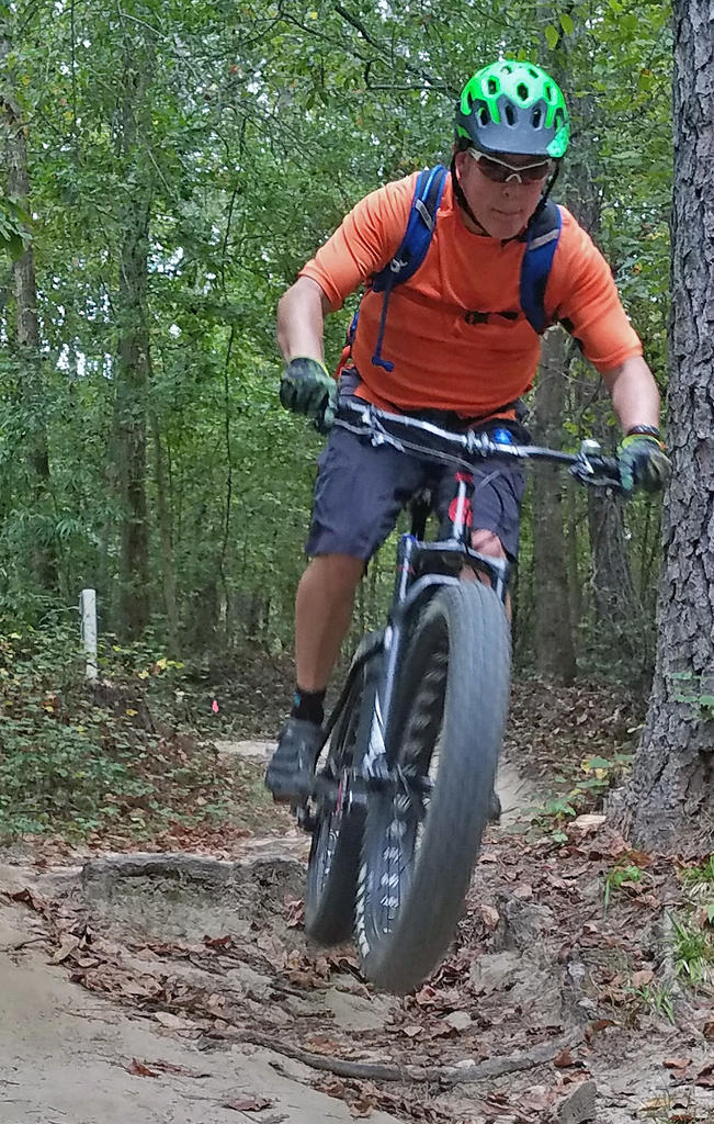 Trail info for road trip down to GA from NY (I81)-20180924_101619_009.jpg