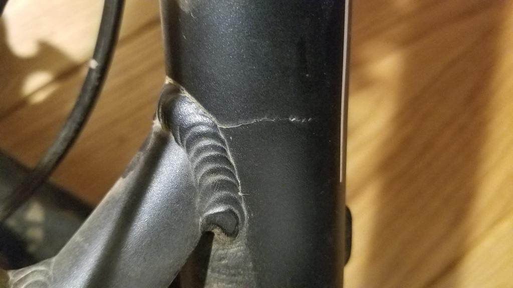 7005 Frame - Crack Welding Repair-20180927_222817-1-.jpg