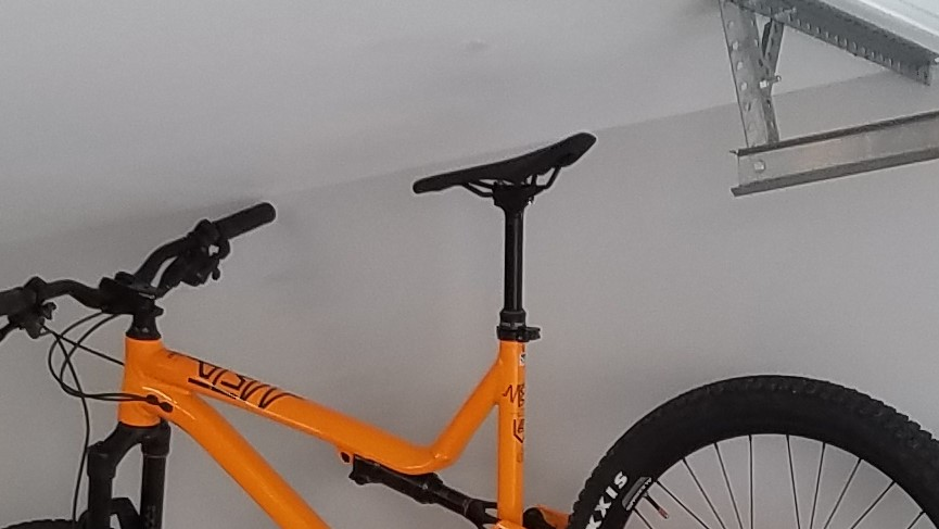 Post a PIC of your latest purchase [bike related only]-20180928_113456.jpg