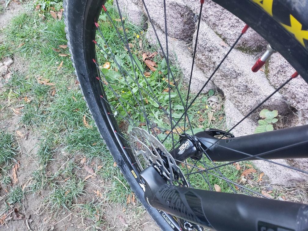 New Bike Day... RIP 9 AL-20181004_092359_resized_2.jpg