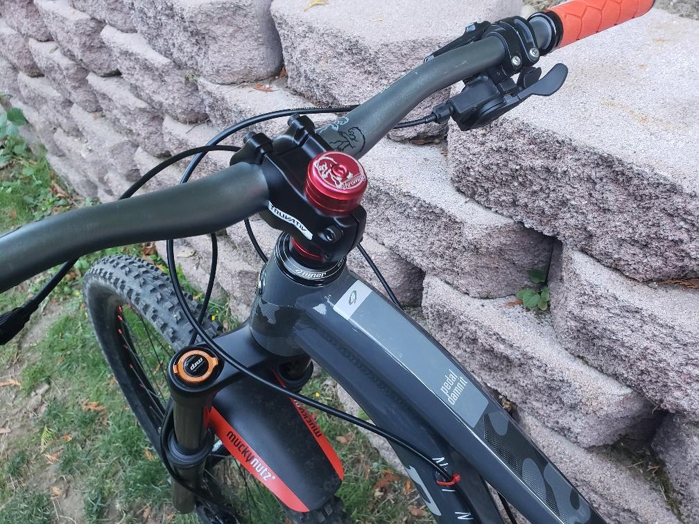 New Bike Day... RIP 9 AL-20181004_092439_resized_2.jpg