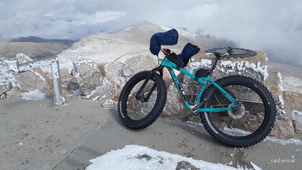 Daily fatbike pic thread-20181006_122327.jpg