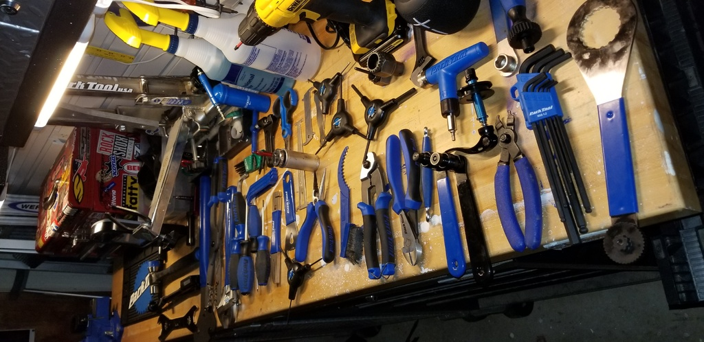 Let's see all your bike tools.-20181010_225934.jpg