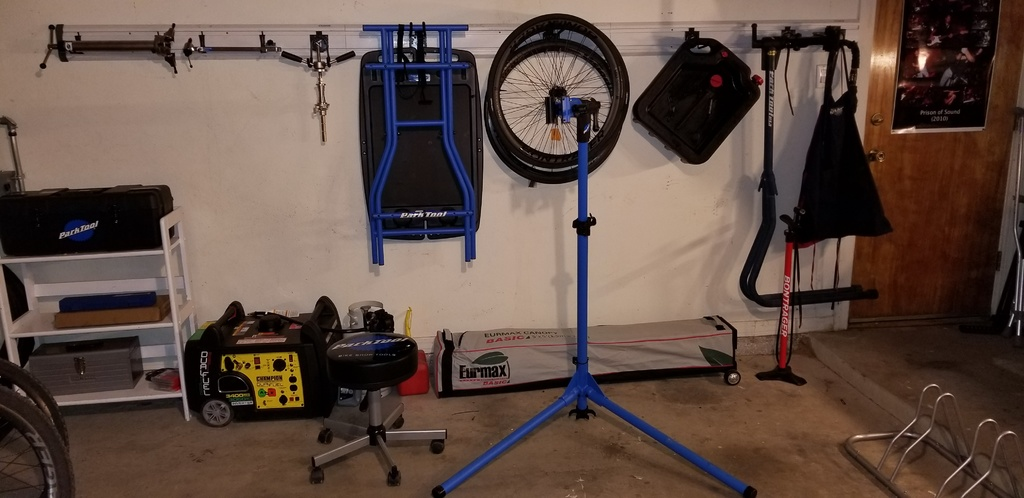 Let's see all your bike tools.-20181010_230518.jpg