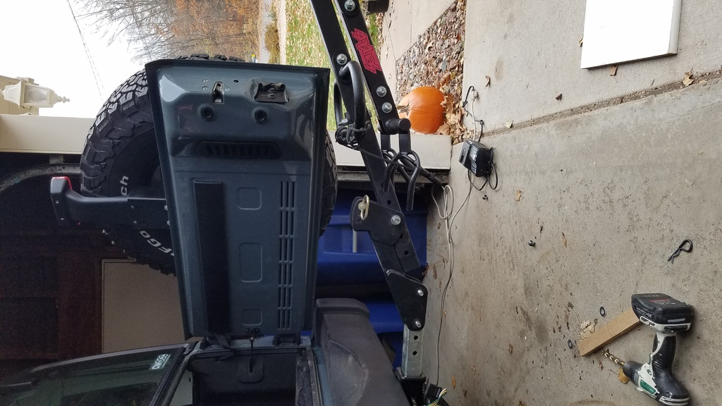 Feedback between two racks I am considering-20181102_150415.jpg