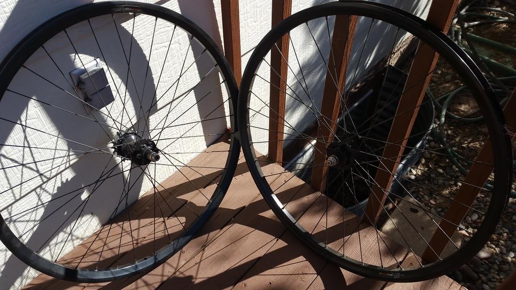 Selling a pretty nice 29'er SS wheelset-20181110_110654.jpg