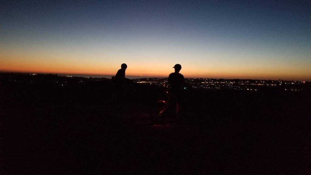 Night Riding Photos Thread-20181112_173009.jpg
