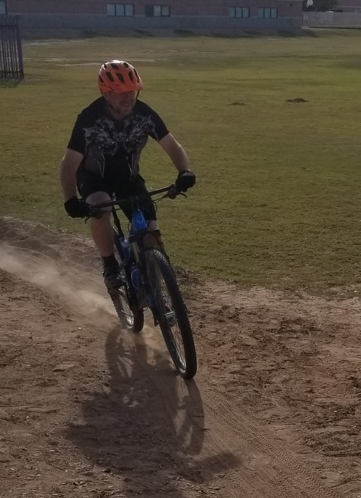 MTB Training Track for Middle School MTB race team-20181113_145341-2-.jpg