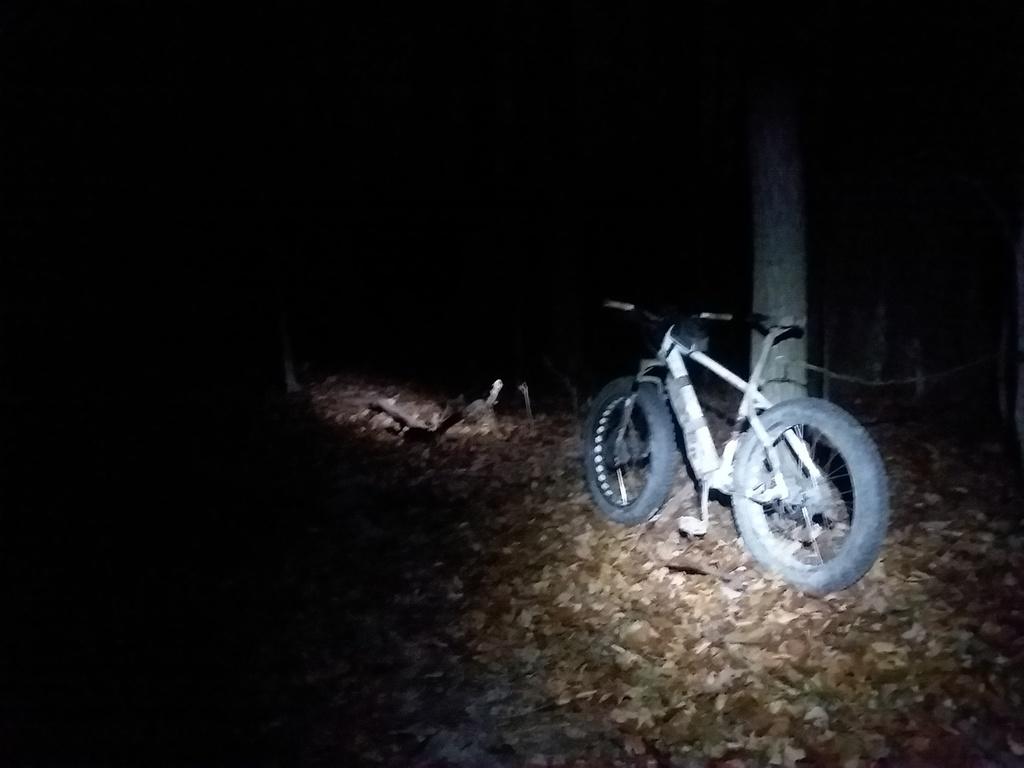 few people ride at night?-20181114_054527%5B1%5D.jpg