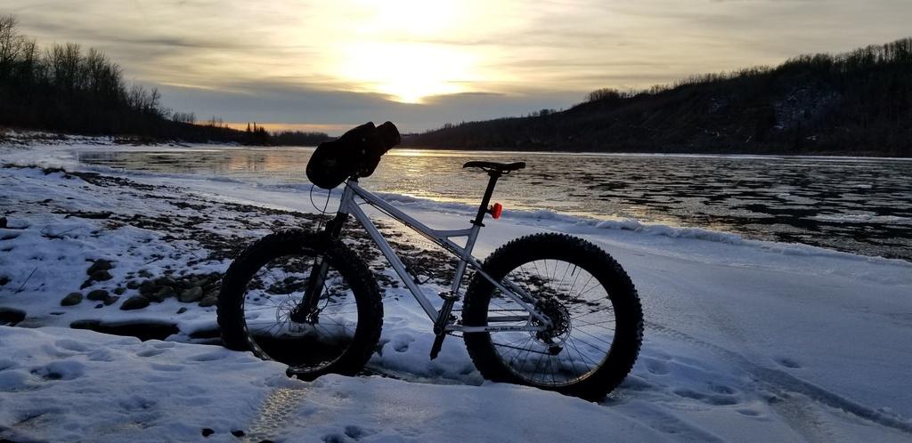 "RSD Bikes ""The Mayor""-20181120_155038.jpg"