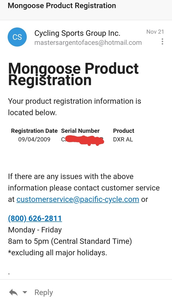Why is MTB tech stuck in the 50's and 60's?-20181126_081033.jpg