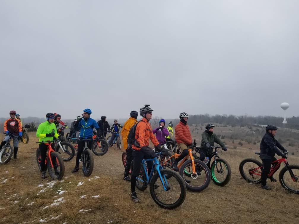 Global Fat-Bike Day. Congratulations from the Russian fat-bikers community.-20181201_103451.jpeg